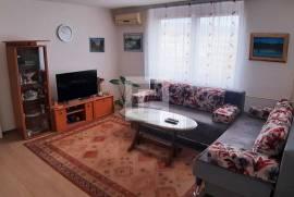 Lutak - trosoban stan, prodaja, Čengić Vila, 53 , Sarajevo – Novo Sarajevo