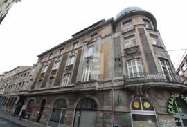Casa dei sogni - višesoban stan, prodaja, Marijin Dvor, Sarajevo, 138 , Sarajevo – Centar