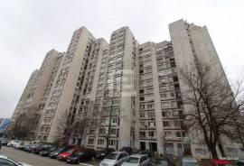 Studentski dani - dvosoban stan, najam, Alipašino polje, 43 , Sarajevo – Novi grad