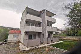 Stanovi, Novi Vinodolski, Prodaja