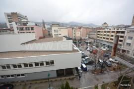 Pionir - trosoban stan, Centar, prodaja, Sarajevo – Centar