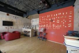 Poslovnjak - najam, poslovni prostor, Marijin Dvor, 40 , Iznajmljivanje, Sarajevo – Centar