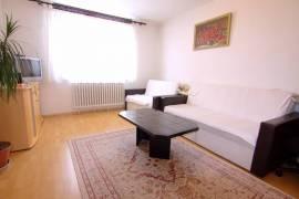 Stan, Čengić Vila, 38 m2, 38 , Sarajevo – Novi grad