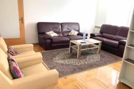 Iznajmljuj se stan na Šipu, 50 , Sarajevo – Centar