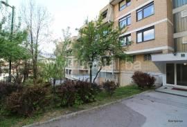 Mosa Kabre - dvoiposoban stan, prodaja, Breka, Sarajevo – Centar
