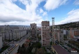 Porodična bajka - četverosoban stan, prodaja, Dolac Malta, Sarajevo – Novo Sarajevo