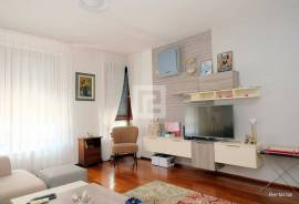 What a gem! - dvosoban stan, najam, Centar, 56 , Sarajevo – Centar