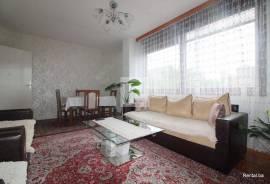 Stanovi, Sarajevo – Novi grad, Prodaja