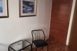 Rijeka,Centar,uredski prostor,15 m2,režije u cijeni, 15 , Iznajmljivanje, Rijeka