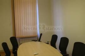 Brajda-Centar,110 m2, 4-Sobni luksuzni ured, 110 , Iznajmljivanje, Rijeka