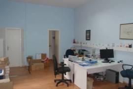 Rijeka,centar,ured,98 m2, 98 , Iznajmljivanje, Rijeka