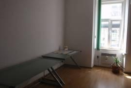 Rijeka,Mlaka,odličan poslovni prostor,18 m2, 18 , Iznajmljivanje, Rijeka