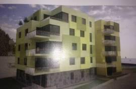 Luksuzni stan u novogradnji u centru Opatije 2SB+DB, 77 , Opatija