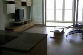 Atraktivan stan uz more, Opatija, 85m2, 85 , Opatija