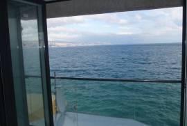 Atraktivan stan uz more, Opatija, 82m2, 82 , Opatija