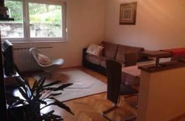 Lijepi stan u Vinogradskoj, 2. red do Ilice, 1S+DB, 36m2, 35 , Črnomerec