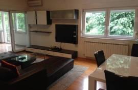 Luksuzni stan u Vinogradskoj, 2. red do Ilice, 2S+DB, 102 m2, 100 , Črnomerec