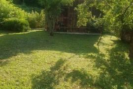 prodajem porodicnu kucu u Zegar Cazin, 210 , Cazin