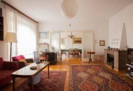STAN, PRODAJA, ZAGREB, NAZOROVA ULICA, 214 m2, 5-soban, 214 , Gornji Grad - Medveščak