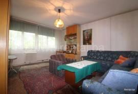 Ema esesa - dvosoban stan, prodaja, Aneks, Sarajevo – Novi grad