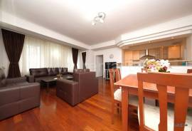 Par excellence - četverosoban stan u novogradnji, najam, Kovačići, Sarajevo – Novo Sarajevo