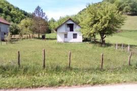 , Banja Luka, Prodaja