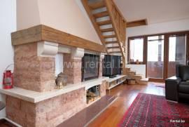 Tomba la Bomba - apartman, prodaja, Bjelašnica, Trnovo