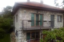 Kuća na prodaju, Sarajevo – Stari grad