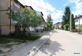 DoBaR, ti? - trosoban dvoetažni stan, prodaja, Novi Grad, 64 , Sarajevo – Novi grad