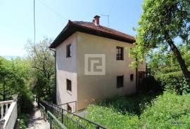 Mali svijet - porodična kuća, prodaja, Buća Potok, 200 , Sarajevo – Novi grad