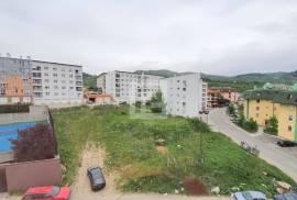 Trosobni stanovi u novogradnji, Šip, prodaja - PDV uključen u cijenu, 65 , Sarajevo – Centar