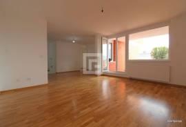 Porodična nekretnina za sva vremena - trosoban stan, Ciglane, prodaja, 76 , Sarajevo – Centar