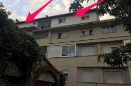 Prodaje se stan u staroj jezgri grada Mostara, 128 , Mostar