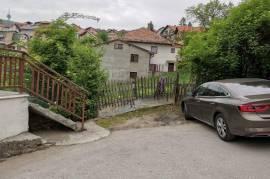 Na prodaju zemljiste u Pofalicima, Sarajevo – Novo Sarajevo