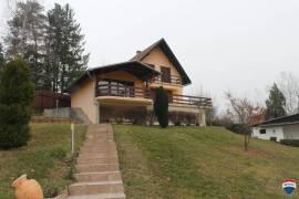 Remax prodaje vikendicu u Slatini, nadomak Banjalu, Laktaši