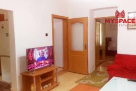 Trosoban renoviran stan Mejtaš, 80(90) m2, 80 , Sarajevo – Centar