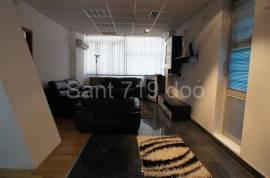 poslovni prostor u samom centru, 74 m2, 74 , Iznajmljivanje, Sarajevo – Centar