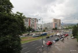 Vilsonovo šetalište - trosoban stan, prodaja, Novo Sarajevo, 93 , Sarajevo – Novo Sarajevo