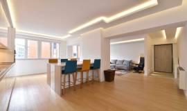 Luksuzan četverosoban stan/ Centar/ 105 m2, 105 , Sarajevo – Centar