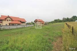 Polje jorgovana - zemljište, Rakovica, prodaja, 2048 , Ilidža