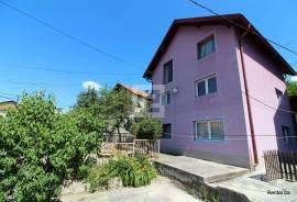 Stara Breka - porodična kuća, prodaja, Centar, 240 , Sarajevo – Centar