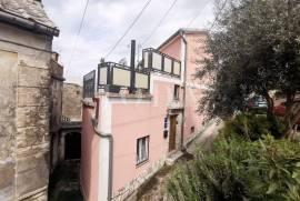 Selce kuća sa tri stana, 140 , Crikvenica