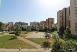Konačno! - jednosoban stan, prodaja, Alipašino polje, Sarajevo – Novi grad