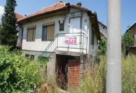 , Breza, Prodaja