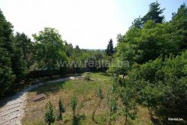 Taste of the wild! - građevinsko zemljište, prodaja, Vlakovo, 702 , Ilidža
