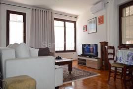dvosoban lijepo opremljen stan u centru 45 m2, Mejtaš, 45 , Sarajevo – Centar
