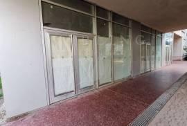 POSLOVNI PROSTOR, NAJAM, PAVLENSKI PUT, 161 m2, 161 , Iznajmljivanje, Stenjevec