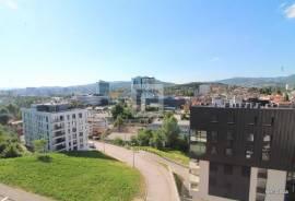 Stanovi, Sarajevo – Centar, Iznajmljivanje