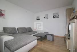 Priprema, pozooooor... - dvosoban stan, prodaja, Čengić Vila 2, 52.7 , Sarajevo – Novi grad
