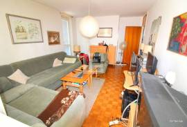 Tata, kupi mi... - dvosoban stan, prodaja, Centar, 51 , Sarajevo – Centar
